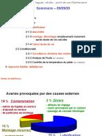 Dossier Maintenance d'Un Roulement(3)