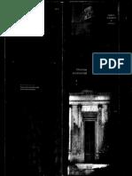 ElperonismoenlaUniversidad.pdf