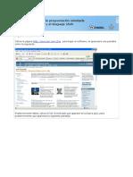 1_Intro_Progrmacio_OB-Capitulo 1 -02 Bajar Software[1]