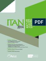At - Itan 2014