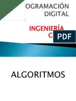 Clase 01 Programacion Digital