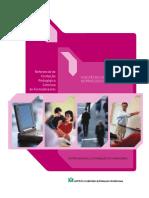 Gestão da Formação Dinamicas Grupo.pdf
