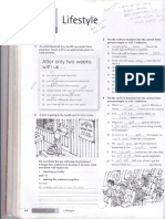 IMG_20170118_0001.pdf