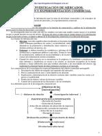 014 Tema 14 Introducción Economía Empresa UNED