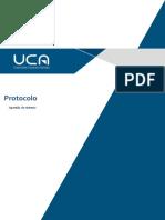 apostila_protocolo_0516