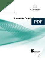 IFES-EAD TEC INFO - Sistema Operacional.pdf