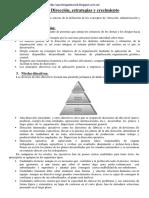 Tema 2 Introducción Economía Empresa UNED