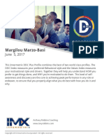 Marzo-Basi Margilou DISC Plus DISC Values.pdf