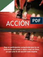 1 Accion Marco y Jorge (1).pptx