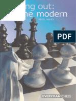 99133415-Nigel-Davies-2008-Starting-Out-the-Modern.pdf
