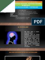 metodologia-racionalismo-160617023210