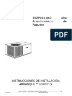 50zp-4sisp eQUIPO PAQUETE CARRIER1.doc