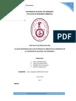 PROYECTO-MICRO_avanzado.docx
