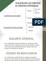 Tipos-de-Cuentas-Contables.pdf