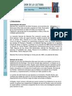 a_pesar_de_mi_tía-_ficha_del_mediador.docx