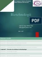 Ch5_Procedee de Sterilizare