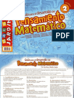 GUIA PARA EL PENSAMIENTO MATEMATICO 02.pdf