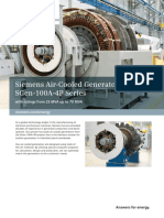 siemens-air-cooled-generators-sgen-100a-4p-brochure.pdf