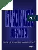 Dia 6-3 Instrumentos de Marketing Internacional.pdf