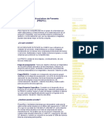 Proyectos Asociativos de Fomento.pdf