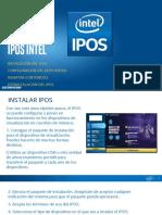 Guia Ipos Intel 2016