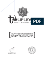 T3 00 Portadilla Indice Editorial