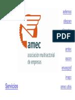 Dia 6-2 Presentacion AMEC