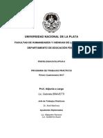 PROGRAMA-TP-PSICOLOGÍA-EVOLUTIVA-II-PUEF-2017 ÚLTIMO.pdf