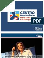 IG 2017 -INFORME DE GESTIÓN  MARIA DEL ROSARIO GUERRA AÑO LEGISLATIVO 2016-2017