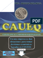 CAUEQ