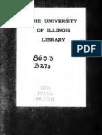 267585558-Stella-Duayen.pdf