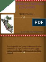ANTROPOLOGIA Y SUS CAMPOS (1).pptx