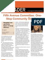 09-25-09 ANHD Inc. Reader