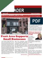 April 13, 2010 ANHD Inc. Reader