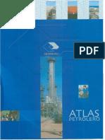 Atlas petrolero.pdf