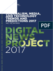 Journalism, Media and Technology Trends and Predictions 2017.pdf