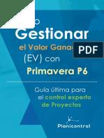 Planicontrol_Valor Ganado con Primavera P6r00.pdf