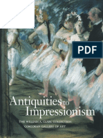 antiquities-to-impressionism.pdf