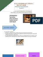 Antecedentes Culturales.pptx