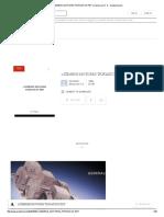 1 SIEMENS MOTORES TRIFASICOS PDF _ Danny Joel C S - Academia.pdf