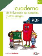 Mi_cuaderno_de_Prevencion_5-6a.pdf