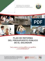 Plan_de_Reforma_del_Sistema_de_Presupuesto_de_El Salvador.pdf