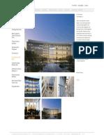 Printer Friendly Version Cedar Rapids_0.pdf