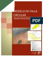 314172322-Modelo-de-Falla-Circular.docx