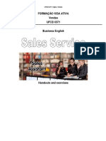 Manual Ingles Vendas-0371
