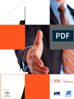 2007.Guia-clientes.pdf