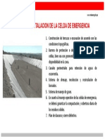 CELDA DE EMERGENCIA.ppt