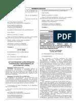 1536004-3.pdf