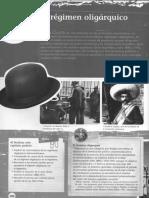 UNIDAD 11 - EL RÉGIMEN OLIGÁRQUICO.pdf