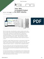 ubiquiti pera blog on products.pdf